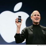 Steve-Jobs-Leaves-Apple