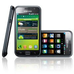 Which-Phone-Samsung-Galaxy-S-iPhone-4-or-the-HTC-Evo-4G