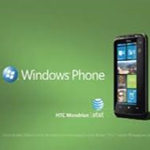 Windows-Phone-7-Tough-Times-Ahead