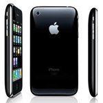 iPhone-Average-Price-Increases-30-iOS-Use-Reaches-160-Million