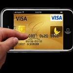 Apple-to-Introduce-NFC-Service-on-iPhone