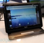 Apples-iPad-Loses-Market-Share-to-Android-in-Q4