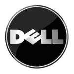 Dell-Launches-New-10-inch-Windows-7-Tablet