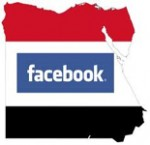 Egyptian-Pro-democracy-Protests-Aided-by-Social-Media