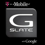Galaxy-S-4G-to-Debut-on-T-Mobile-LG-G-Slate-Tablet-Coming