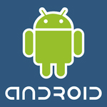 Googles-Android-Accused-of-Using--Oracle-Java-Code