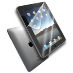 Media-Report-Adds-to-Speculation-About-iPad-2-Display