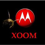 Motorolas-Xoom-Price-Tag-of-$700-and-February-17-Release-Date