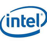 PC-Makers-Stalled-By-Intel-Design-Flaw