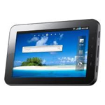 Samsung-Clarifies-On-Galaxy-Tab-Return-Rate