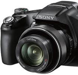 Sony-Releases-Hi-end-Cyber-Shot-HX-Series-Cameras
