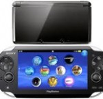 Sony-Set-to-Release-Next-Generation-PSP