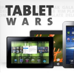 Tablet-Wars-iPad-2-vs-Xoom-vs-PlayBook-vs-WebOS-Slates