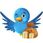 Tech-Bubble-Fears-Emerge-as-Companies-Offer-Billions-for-Twitter