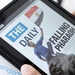 The-Daily-Makes-History-First-Digital-Newspaper-for-Tablets