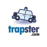 Trapster-Informs-Users-of-Massive-Security-Breach