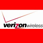 Verizon-to-Slow-Down-Data-Hogs