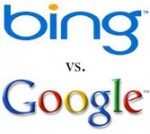War-of-the-Search-Engines-Report-Shows-Microsofts-Bing-Gaining-on-Google