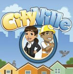 Zyngas-CityVille-Becomes-the-Fastest-Growing-Game-in-History