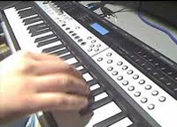 Korg-microStation-keyboard