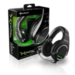 Review-of-the-Sharkoon-X-Tatic-True-5.1-Dolby-Digital-Gaming-Headset