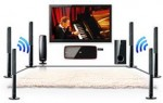 Samsung-7.1-Channel-Wireless-Home-Theater