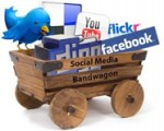 Social-Aspects-Can-Help-Big-Brands-Succeed-in-Virtual-Worlds