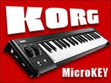 Three-Reasons-Why-You-Should-Try-The-Korg-microKEY