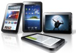 what-is-a-tablet-pc