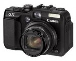Canon-HD-Video-Camera-Summary