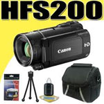 Canon-VIXIA-HF-S200-Full-HD-Flash-Memory-Camcorder-and-Pro-Manual-Control-Review