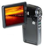 Pocket-Size-HD-Video-Cameras