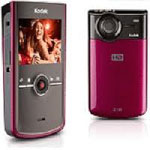 Review-of-the-Kodak-Zi8-Pocket-Video-Camera-Black