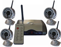 Secure-Your-Home-and-Business-with-Wireless-Video-Cameras