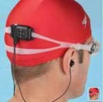Swimming-MP3-Players