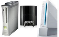 When-Buying-Game-Consoles-What-You-Need-To-Consider