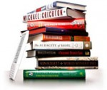 A-Guide-To-Reading-Kindle-eBooks-On-Third-Party-Devices