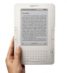 Advertising-Supported-6-inch-Kindle-Is-it-Worth-Putting-Up-with-The-Ads-for-the-Lower-Price-Tag