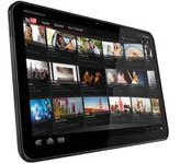 Is-the-Motorola-Xoom-a-Worthy-iPad-2-Competitor
