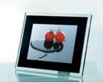 Items-to-Look-at-When-Buying-a-Digital-Photo-Frame