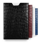 Kindle-Cases-Why-do-You-Need-Them-and-Which-One-Should-You-Choose