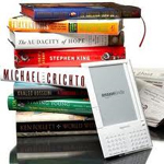 Kindles-Popularity-Forces-Competitors-to-Slash-Prices