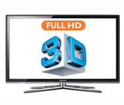 Samsung-Free-3D-TV-Video-on-Demand-Service