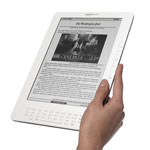 The-Kindle-DX-Is-This-Bigger-eBook-Reader-Worth-The-Price-Tag