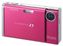 Why-You-Shouldnt-Be-Ashamed-To-Own-a-Pink-Digital-Camera