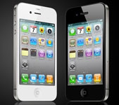 iPhone-4-Review-The-Truth-Behind-The-Hype