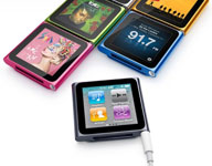 iPod-Nano-6th-Generation-Review-Not-A-Nano-In-The-Traditional-Sense