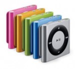 iPod-Shuffle-4th-Generation-Review-The-Best-iPod-Shuffle-Yet