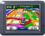 Is-it-Possible-to-Download-Free-Maps-for-Garmin-GPS-Devices