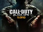PC-Game-Review-C.O.D.-Black-Ops